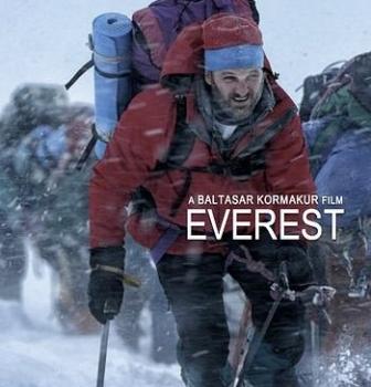 Everest – od18.09