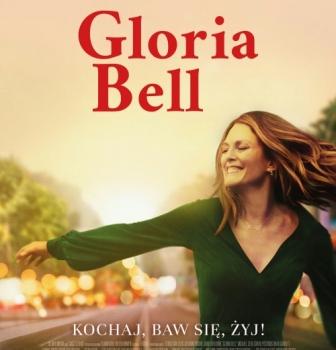 Gloria Bell – od24.05