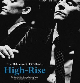 High-Rise – od15.04