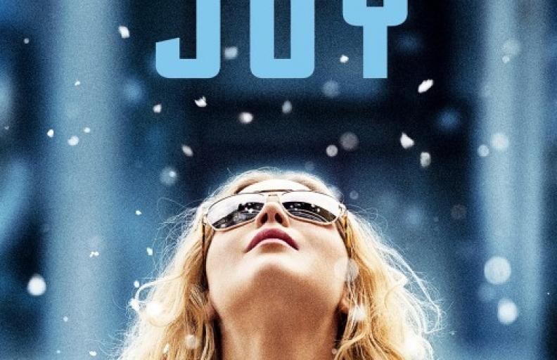 Joy – od8.01