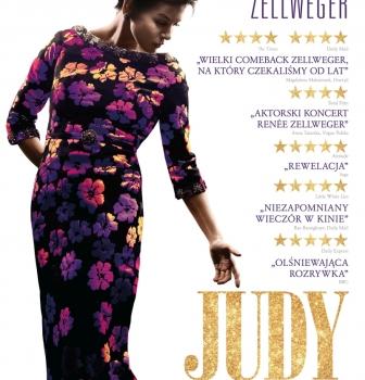 Judy – 3.01