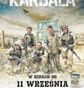 Karbala – od11.09