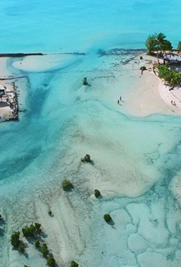 Kiribati płonie –  16.01, godz.14:00