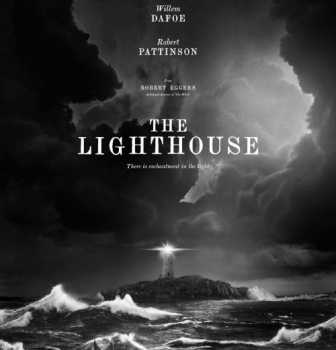 Lighthouse – 27.11