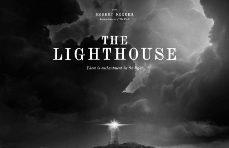 Lighthouse – 27.11