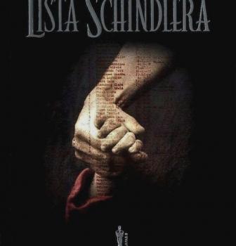 Lista Schindlera – od27.01