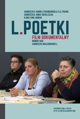L.Poetki – Poznań Pride Week 2016