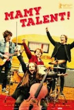 Mamy talent  – od26.04