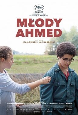Młody Ahmed – 6.12