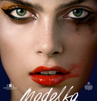 Modelka – od13.05