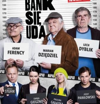Nabank się uda – od13.09