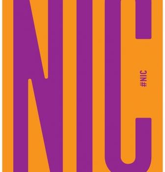 #NIC: NicSięTuNieDzieje 10-14.08.2018