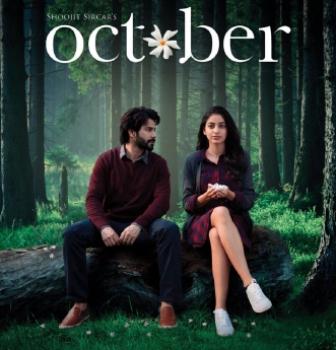 #NIC: October – perspektywa 13.08, godz.17:00