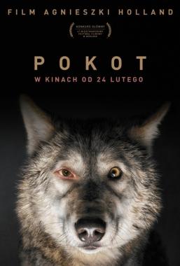 Pokot- od24.02