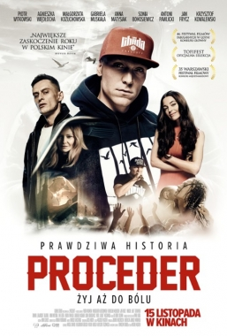 Proceder – 15.11