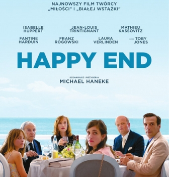 Happy End – od 16.03