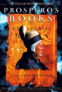 #NIC: Księgi Prospera – perspektywa 13.08, godz.19:15
