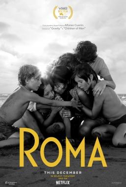 Roma – od4.03