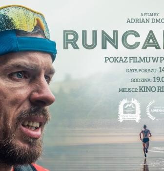Run Camino | 14.12 | 19.00