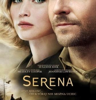 Serena – od6.02