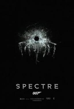Spectre – od27.11
