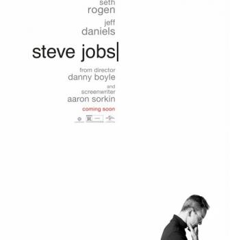 Steve Jobs- od13.11