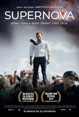 Supernova – 22.11