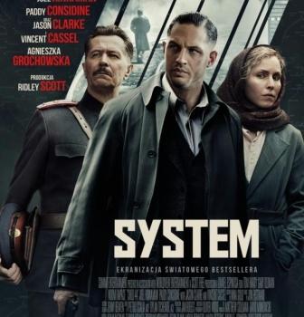 System (Child 44) – od24.04