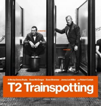 T 2: Trainspotting – od3.03