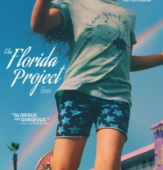The Florida Project – 29.12