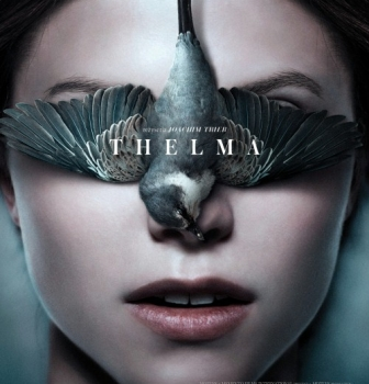 Thelma- od8.06