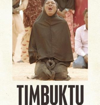 Timbuktu – od12.06