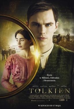 Tolkien – od17.05