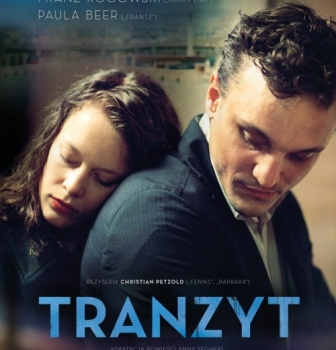 Tranzyt- od3.05