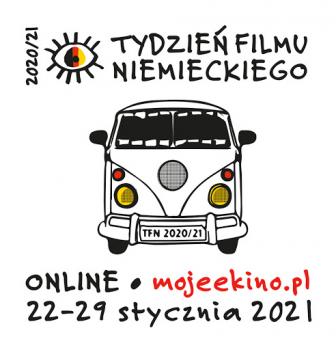Tydzień kina niemieckiego online