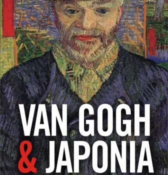 Van Gogh iJaponia | 15.06, 15:00