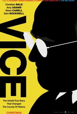 Vice- od11.01