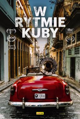 Wrytmie Kuby – od26.04