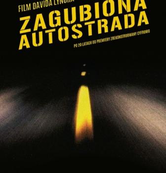 Zagubiona autostrada – 7.10, 19:00
