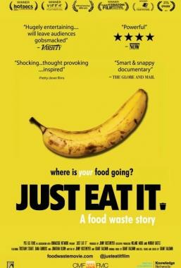 Zjedz to! – 4.12, godz.19:00